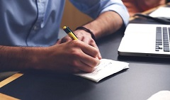 3 Tips for Writing a Tenant Reference