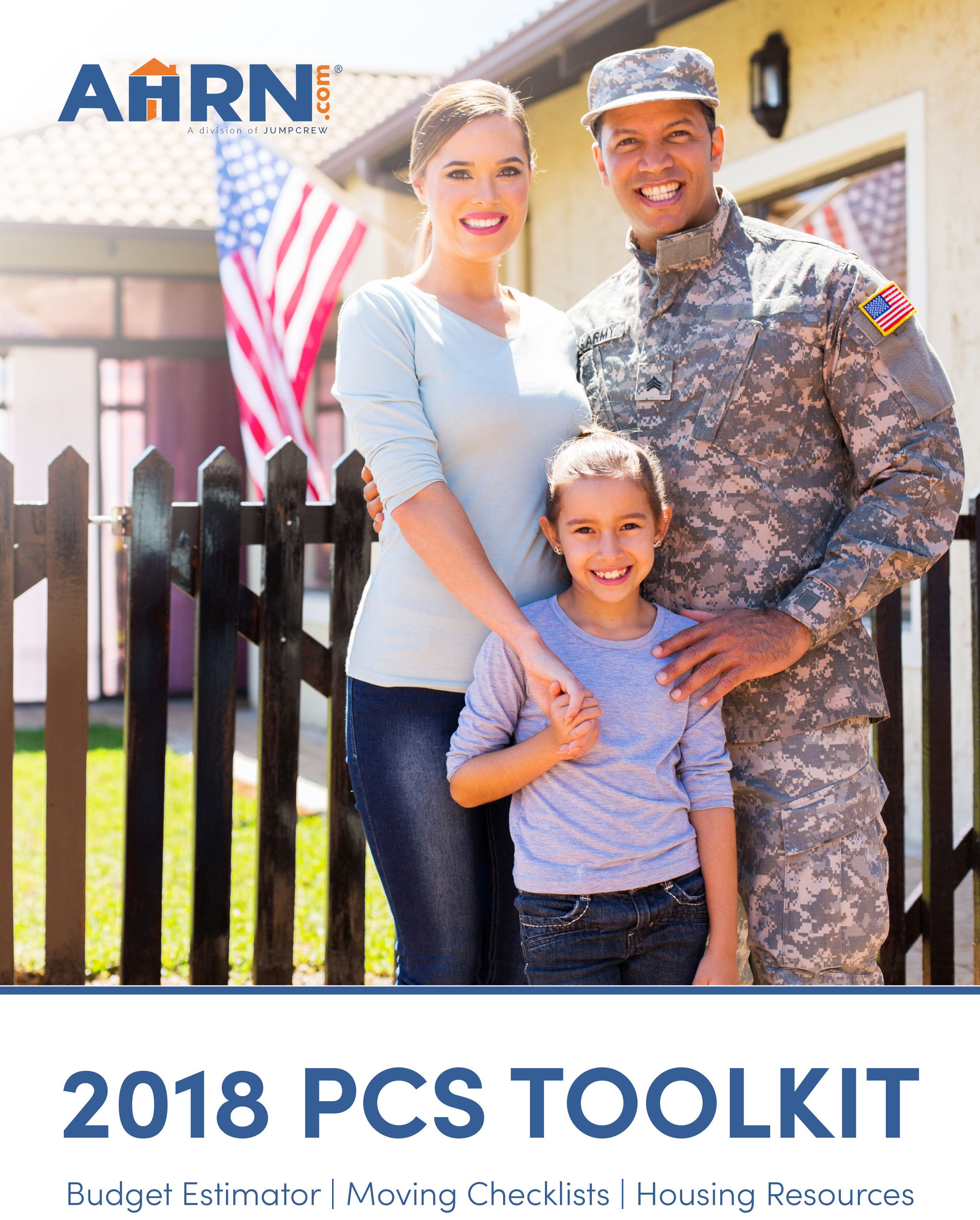 2018 PCS Toolkit
