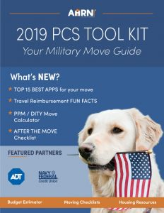 AHRN PCS Toolkit 2019
