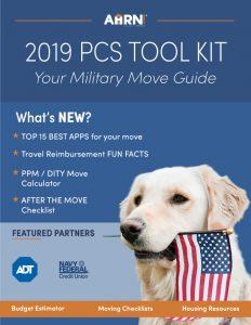 AHRN PCS Toolkit 2019