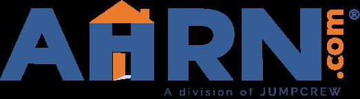 AHRN.com