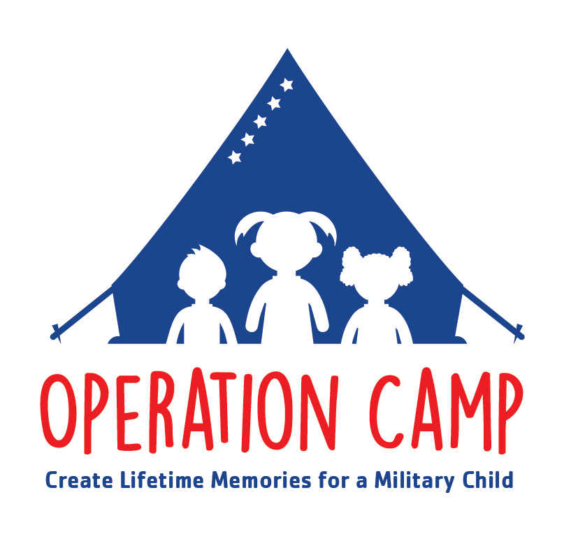 Operation Camp logo