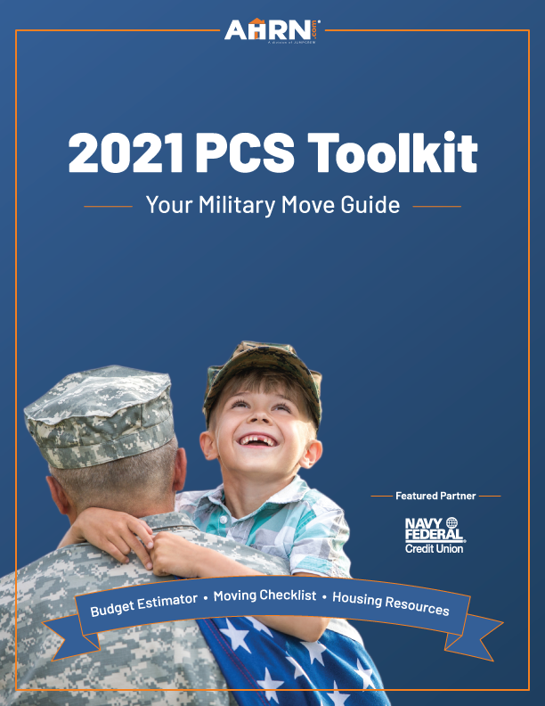 2021 PCS Toolkit