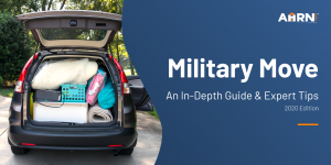 Military Move: