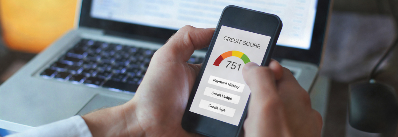 How to Check My Credit Score?
