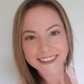 Barbara Terry | RealtyONE Group Coastal