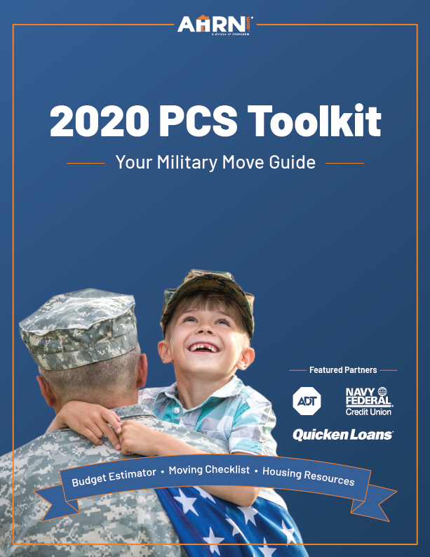 2020 PCS Toolkit