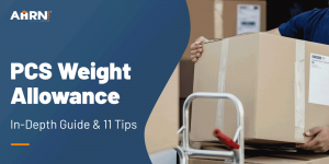 What is Your PCS Weight Allowance for 2021? In-Depth Guide & 11 Tips