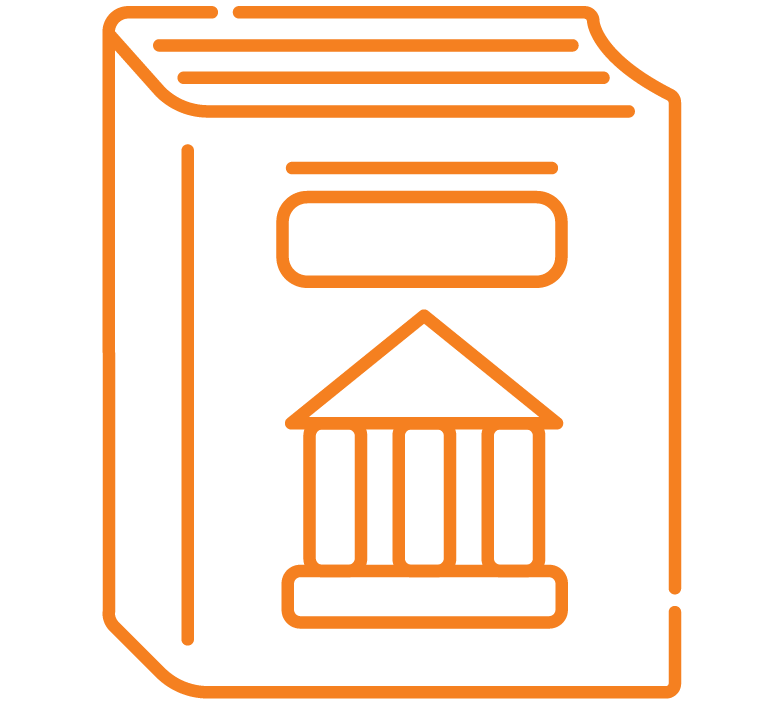 The Power of the VA Loan - VA Loan Myths