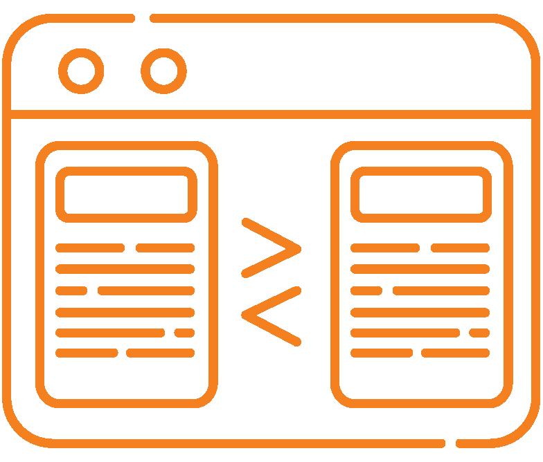The Power of the VA Loan - PMI vs VA Loan